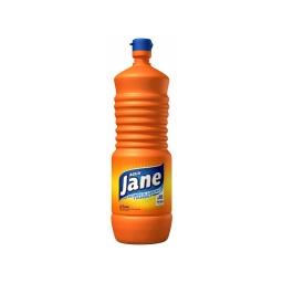 AGUA JANE 1 LITRO