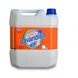 LAVANDINA X 5L.