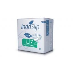 INDASLIP L7 X 20