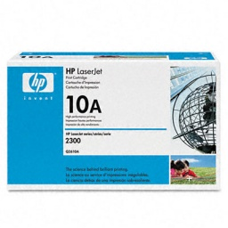 TONER HP2610 ORIGINAL