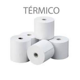 ROLLO TERMICO 80 X 60 METROS