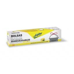BOLSA RESIDUOS JUPITER 70 X 100 CAJA X 10