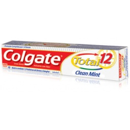 COLGATE TOTAL 12 X 90 GRS