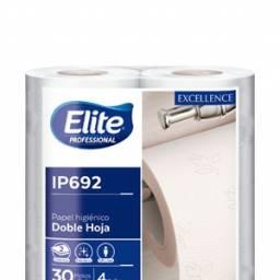 P.H. ELITE EXCELLENCE DOBLE HOJA 30 M  X 40 ROLLOS