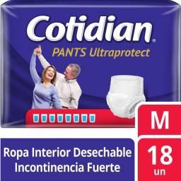 COTIDIAN PANTS M X 18