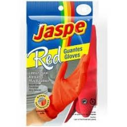 GUANTES JASPE RED MEDIANO