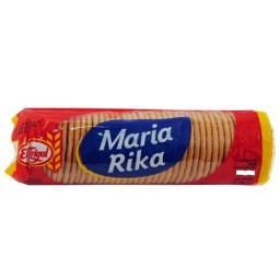 GALLETITAS EL TRIGAL MARIA RIKA CHICA X 100