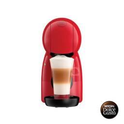 Cafetera multi bebidas NESCAFÉ Piccolo XS