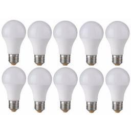 LAMPARA LED 12W FRIA