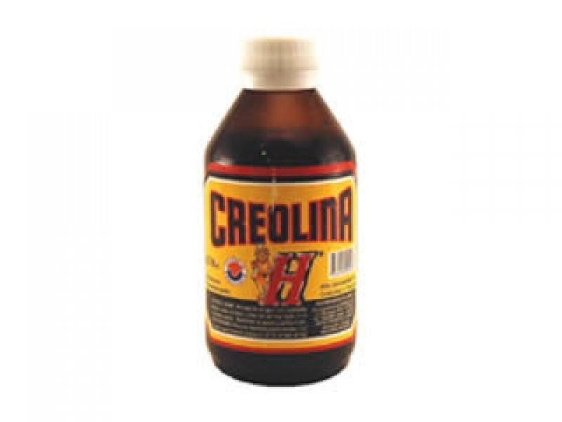 CREOLINA H X 500ML