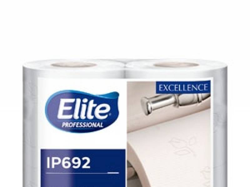 P.H. ELITE EXCELLENCE DOBLE HOJA 30 M (40 ROLLOS)